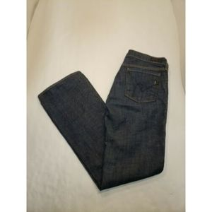 Citizens of Humanity Kelly 001 Boot Cut size 28x30